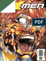 New.X.men.Vol.2.No.24.May.2006.Comic.ebook AAF