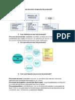 Tfa-subiecte-rezolvate.pdf