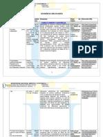 Guia de Reporte Revision Bibliografica