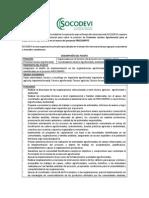 TDR Promotor Tecnico Agroforestal Eje Cafetero6