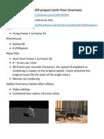 tiger report.pdf
