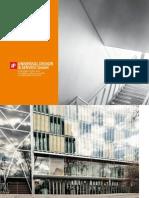 UD Documentation 2014