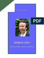 SINDACATI