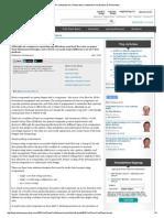 Air Compressors _ Pneumatics Content From Hydraulics & Pneumatics