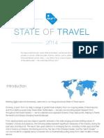 Skift-2014-State-of-Travel-Report-Full.pdf