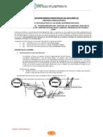 Bases Integradas Supervision Lampian 20140821 181232 178