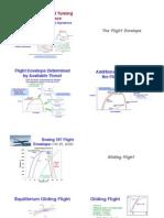 7_Gliding_Climbing_Turning.pdf