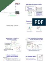 8_Aircraft Equations of Motion - 1.pdf