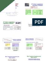 11_Linearized Longitudinal.pdf