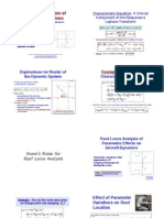 14_Root Locus Analysis.pdf