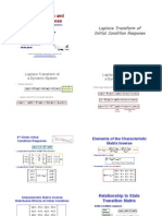 15_Transfer Functions.pdf