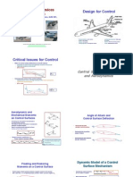 17_Aircraft Control Devices.pdf
