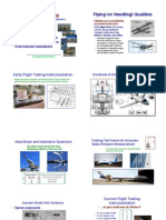 18_Flight_Testing.pdf
