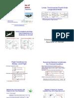 19_Advanced Problems.pdf