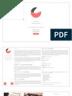 INTERACTIVE-CV-final.pdf