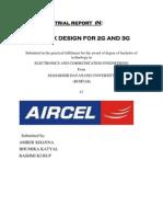 2gn3gplanningdoc-140716023533-phpapp02.pdf