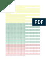 New Microsoft Worduu Document