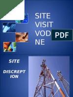 btsvisit-120718110718-phpapp01