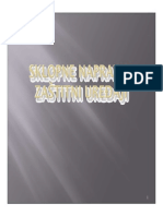 Sklopne naprave_6.pdf