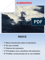 elsubmarino-120313114134-phpapp01