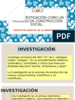 i.p Clase Domingo Mar-15