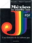 México se escribe con Jota