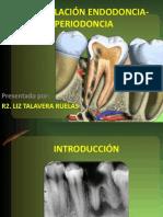 INTERRELACIÓN ENDODONCIA- PERIODONCIA.pdf