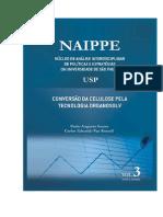 Livro_Naippe_Vol3