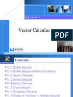 VACVch09(9.10~9.17).pdf