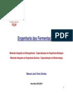 Eng. Fermentacoes2013 2014