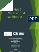 UNIDAD-3-MEDICIONES-3.1