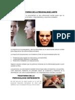 El-trastorno-de-la-personalidad-limite.docx