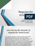 regulacion emocional [Autoguardado]