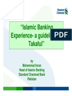 islamicbankingexperienceguidelinefortakafulbymuhammadimran