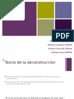 diseño grafico, deconstruccion.pptx