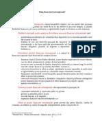 Piața Financiară Internațională.doc
