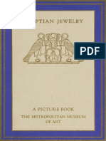 Ancient_Egyptian_Jewelry_A_Picture_Book.pdf