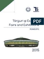 Catalogue Rumania Expo 2015