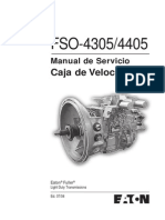 FSO43-4405_Español.pdf