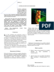 TraCol_1-10-IEEE