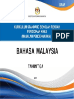 Dokumen Standard Bahasa Malaysia Thn. 3.pdf
