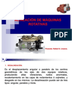 81605217 Alineacion de Maquinas Rotativas 002