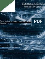 TB29_G2_Proposal.pptx