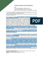 177101815 Analisis Sequenza Clarinete Berio