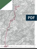 Mapa Lantz - Berroeta.pdf