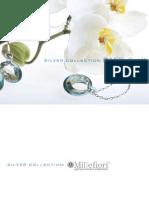 Millefiori Silver2012