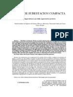 PEIPER SUBESTACION COMPACTA