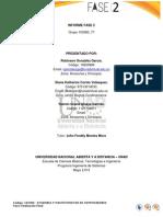 Fase 2 Manual de instalación de sistemas operativos Windows y Linux
