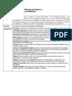 ENERSUR.pdf