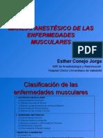 Enfermedades -Musculares Manejo -Anestesico (1)